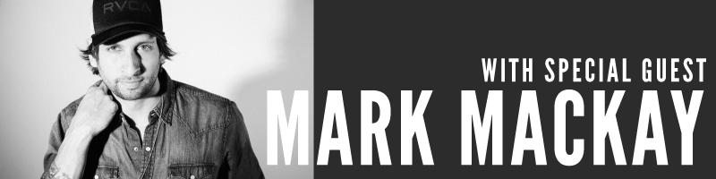 mark_mackay_graphic.jpg