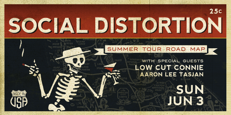 Social_Distortion_800x400.jpg