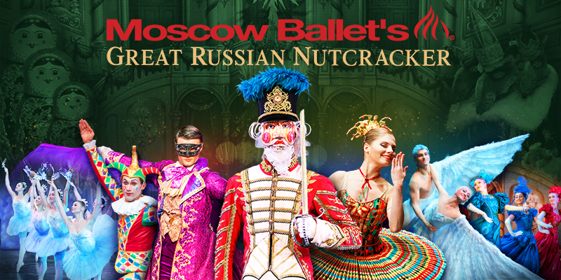 MoscowBallet_800x400.jpg