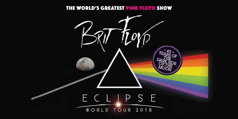 Brit Floyd  Redding Large Event Image 800x400.jpg