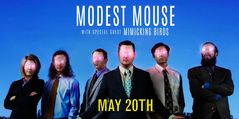 MODESTMOUSE_800X400_MIMICKINGBIRDS.jpg