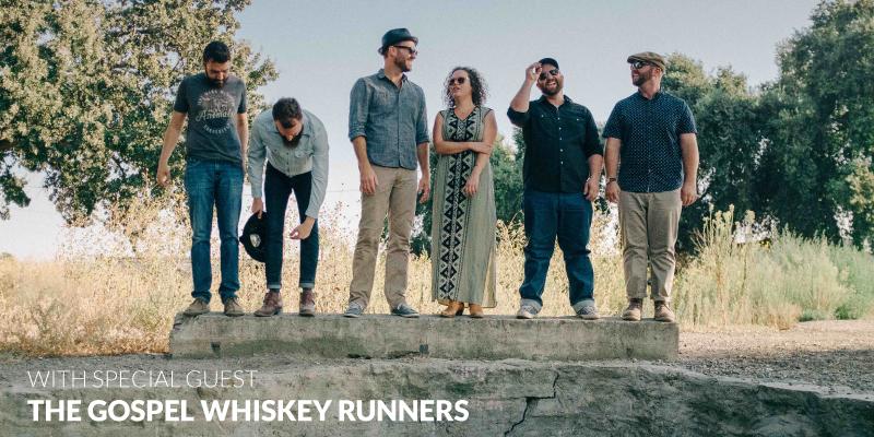 Gospel_whiskey_runners_800x400.jpg