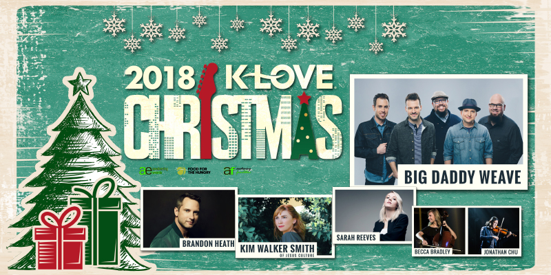 KLOVE XMAS Large Event Graphic 800x400.jpg
