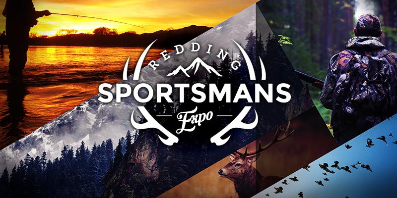 Sportsmans Expo_800x400.jpg