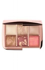 Hourglass, Ambient Lighting Palette Volume 3