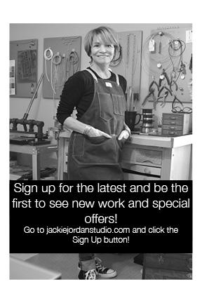 JJS Sign up.jpg