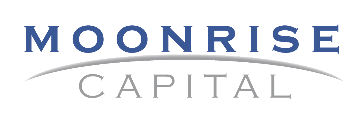 Moonrise Capital