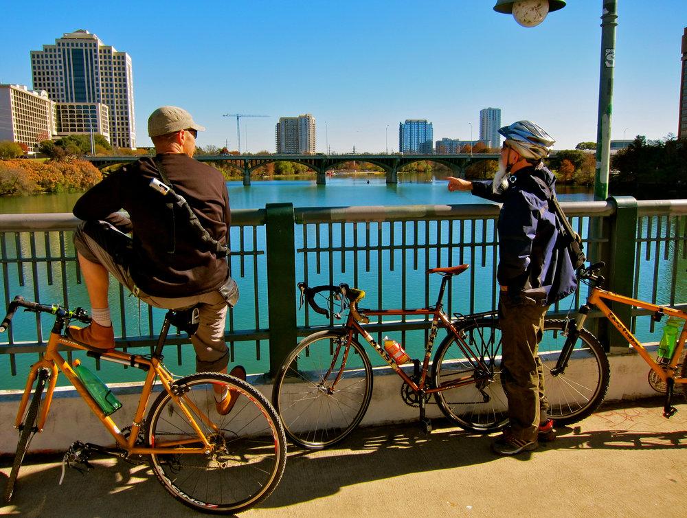 Biking Tour.jpg