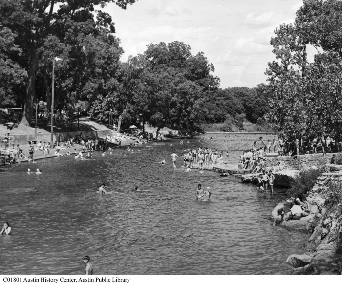 Barton Springs Pool.jpg
