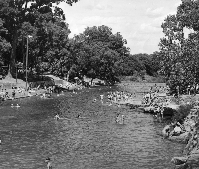 Barton Springs Pool-nocaption.jpg