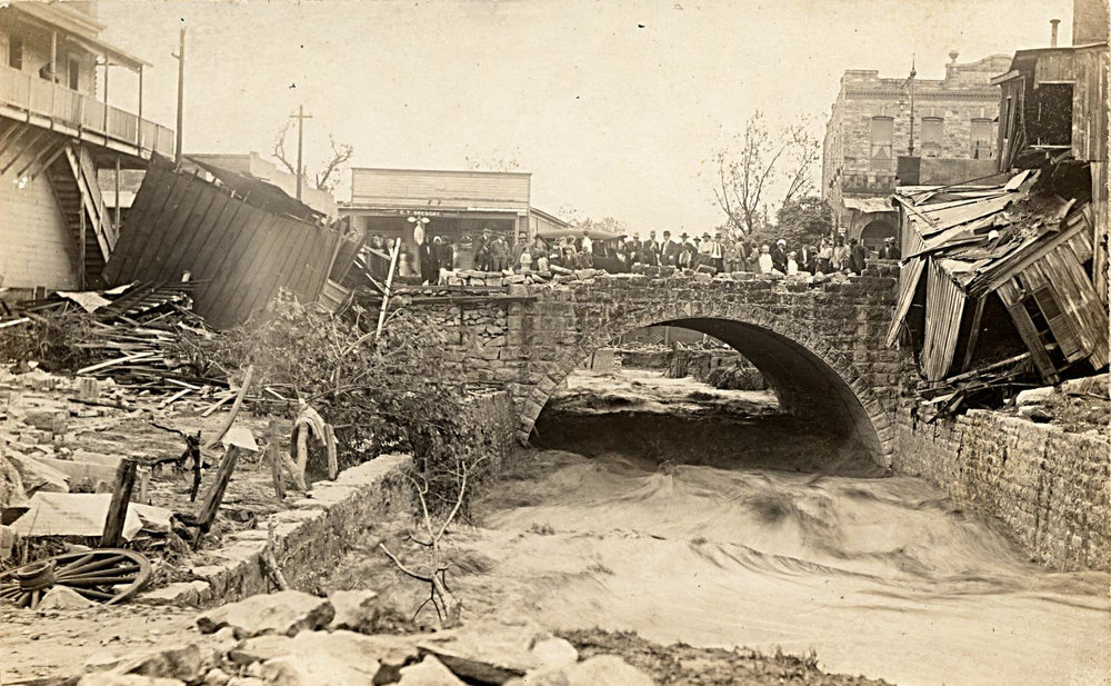 Waller Creek flood 1915.png