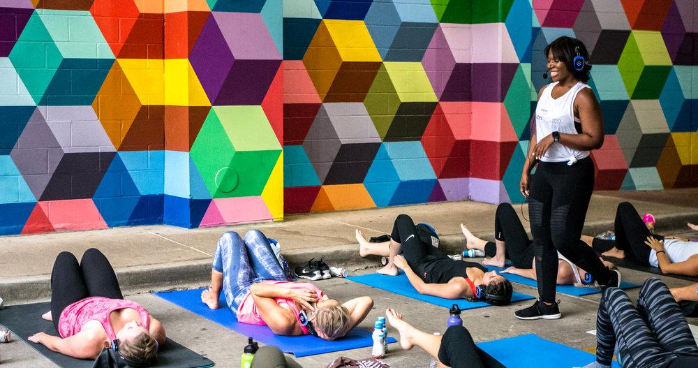 pilates-1020693.jpg