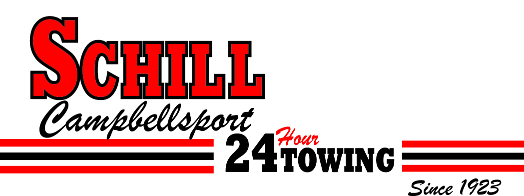 Towing Quote | Request A Quote Schill Towing 24hr Towing Services In