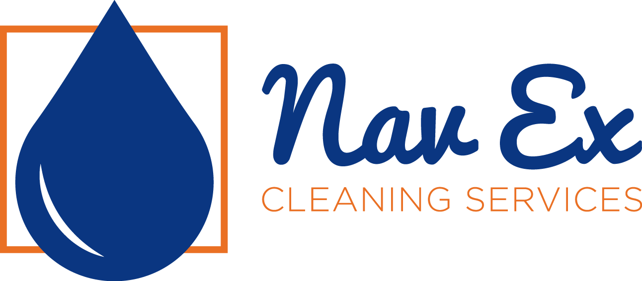 Navex Cleaning Service