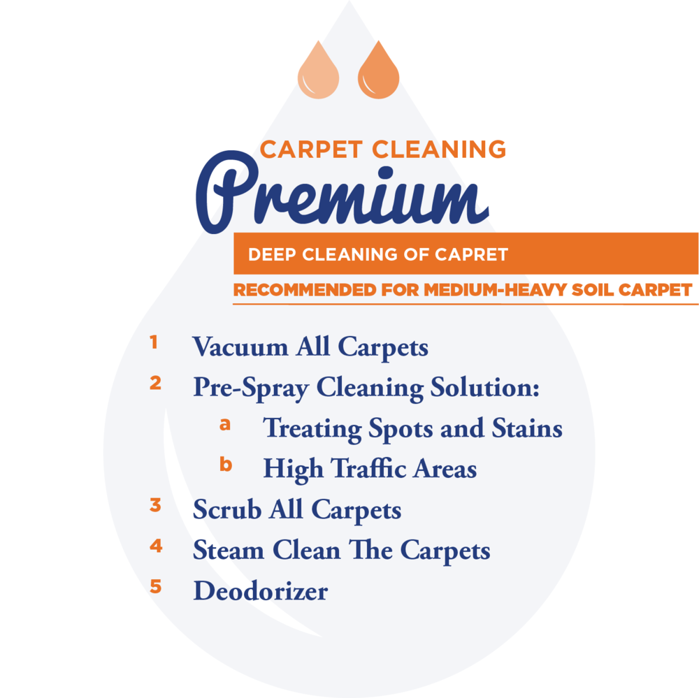 Carpet Cleaning Packages - Premium.png