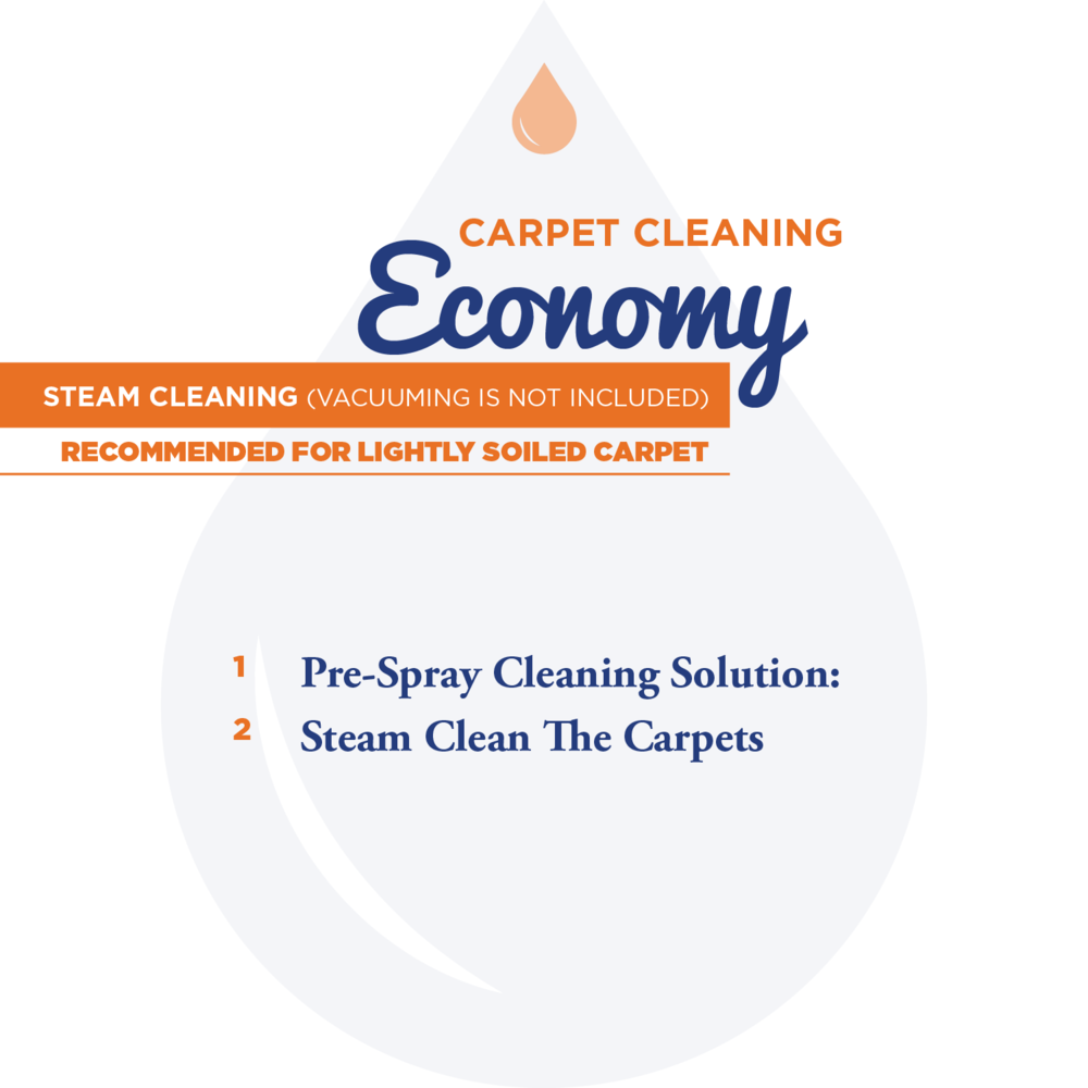 Carpet Cleaning Packages - Economy.png