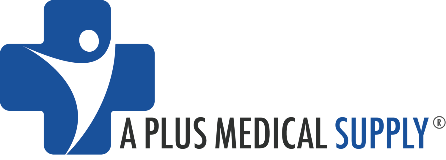 A Plus Medical Supply