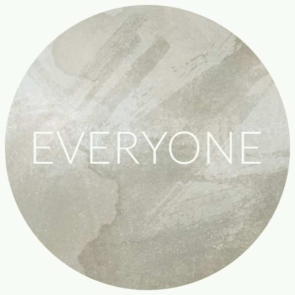 EVERYONE CIRCLE.jpg