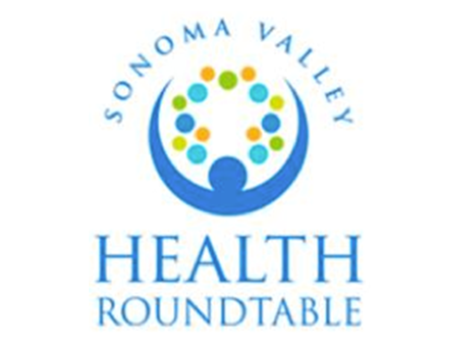Health Roundtable Logo.png