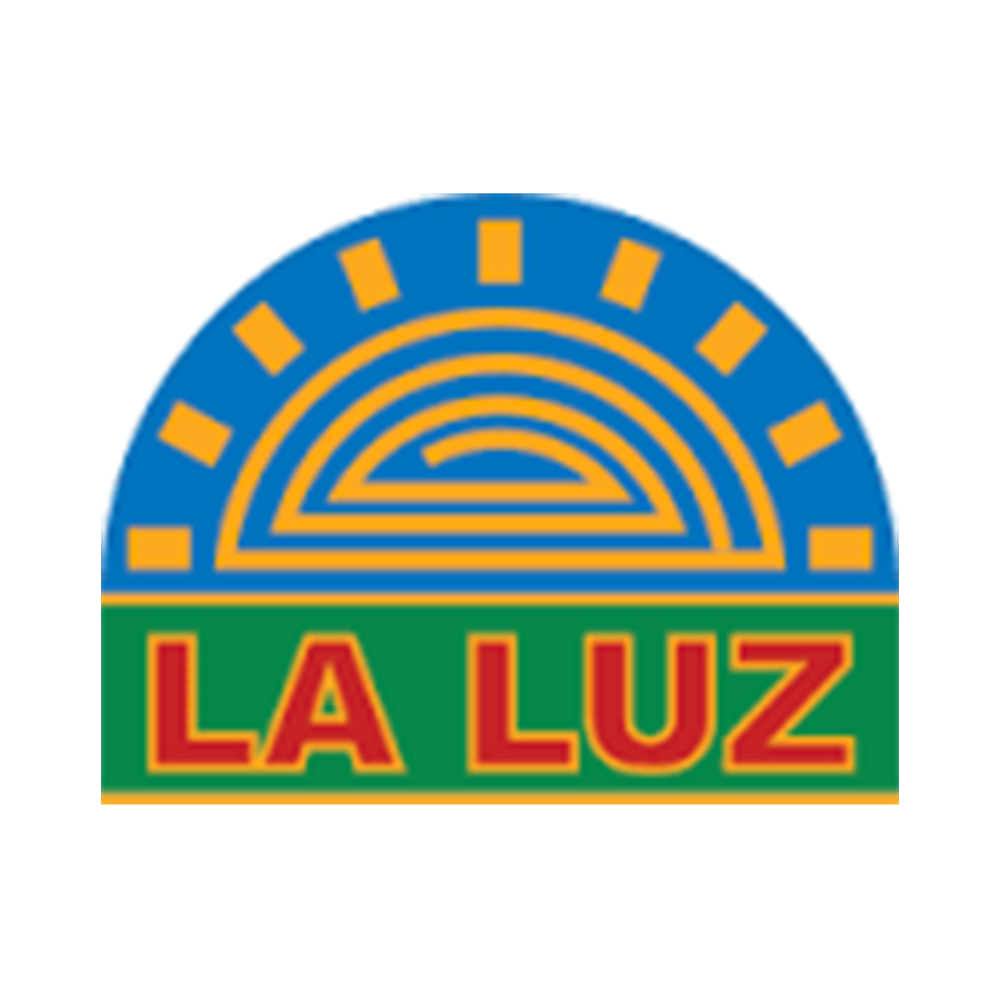 La Luz Square.png