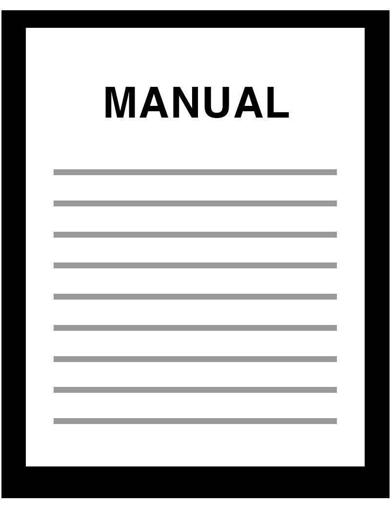 manual-sheet.png