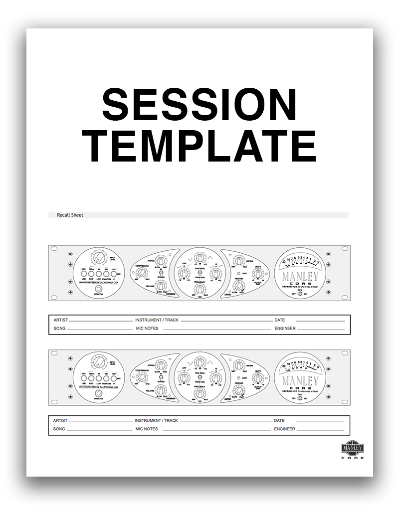 session-template.png