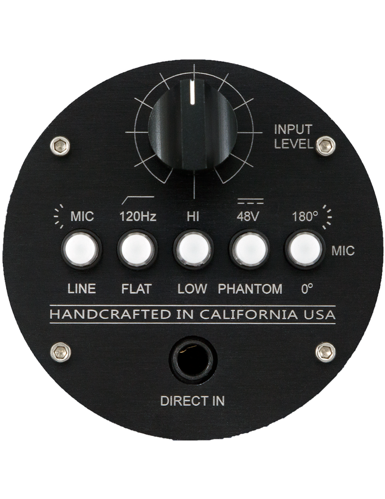 mcore-input-nolights.png
