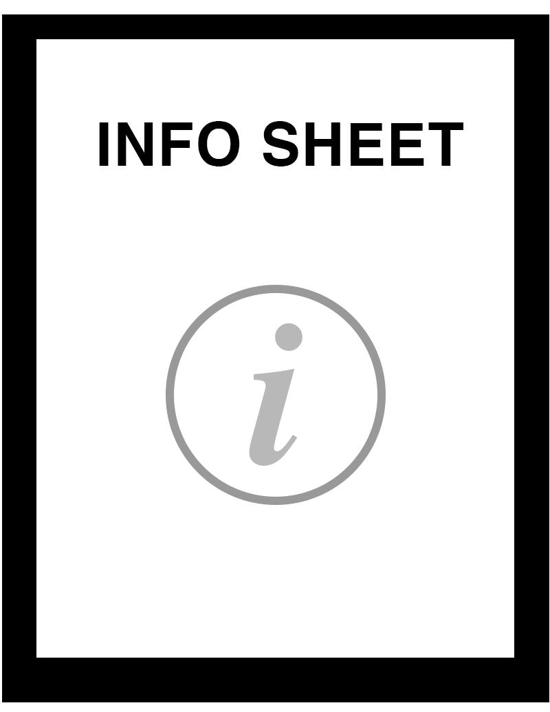 info-sheet.png
