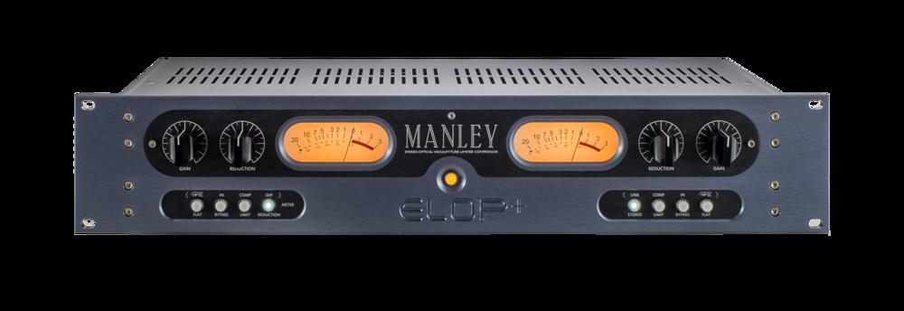 Manley ELOP+ image1
