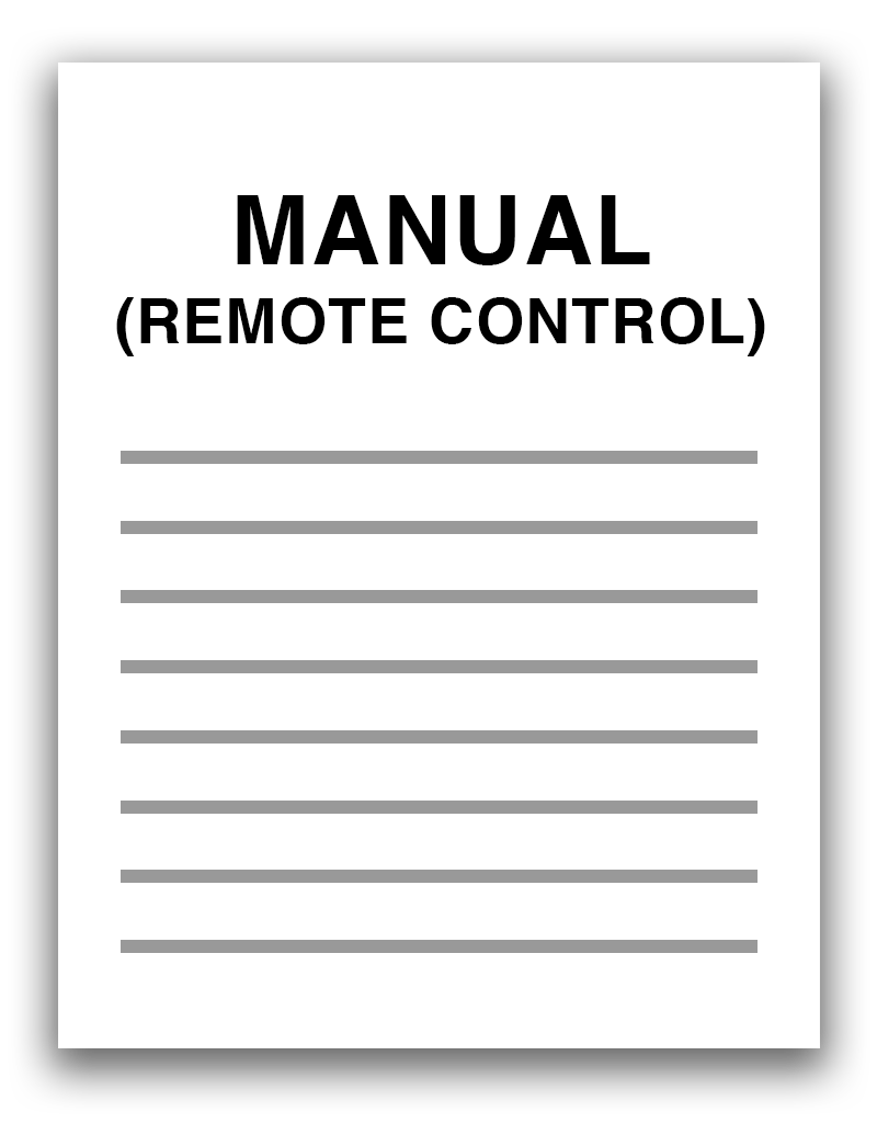 manual-remote-sheet.png