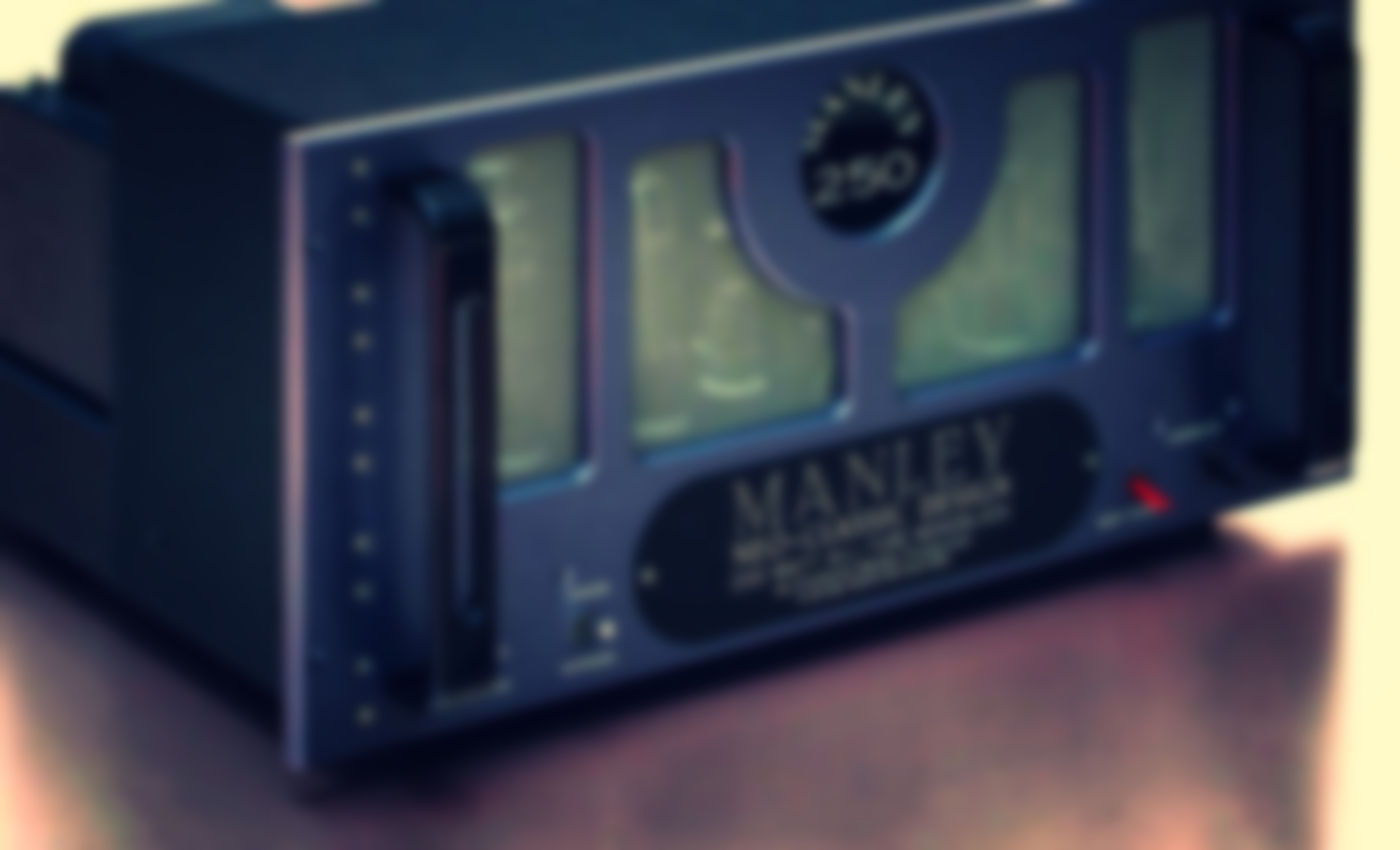 Manley Neo Classic 250w Monoblock Laboratories Inc Infrasonic And Ultrasonic Filter For High Fidelity Hi Fi Audio System Gear Pro Historynews Where To Buy Support Faq Register Product Tech Service Parts Download Manuals Legacy Products