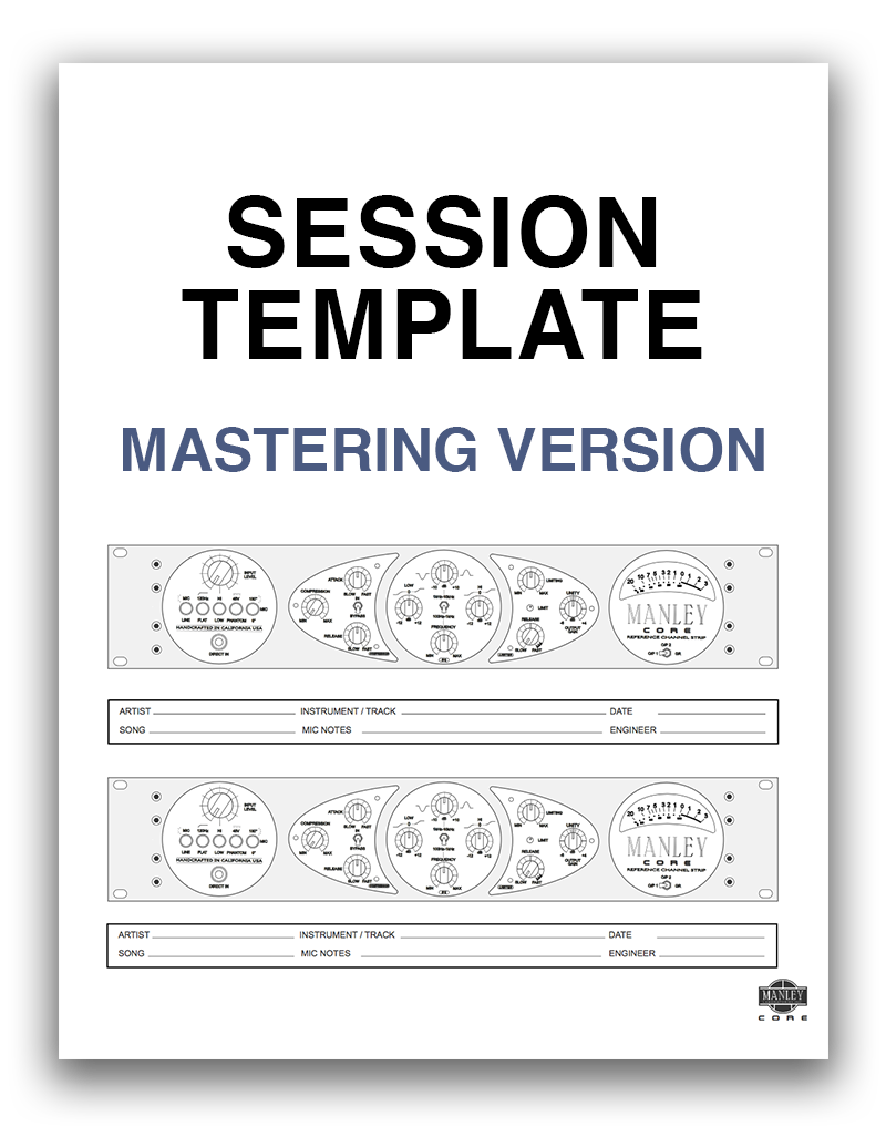 mastering-session-template.png