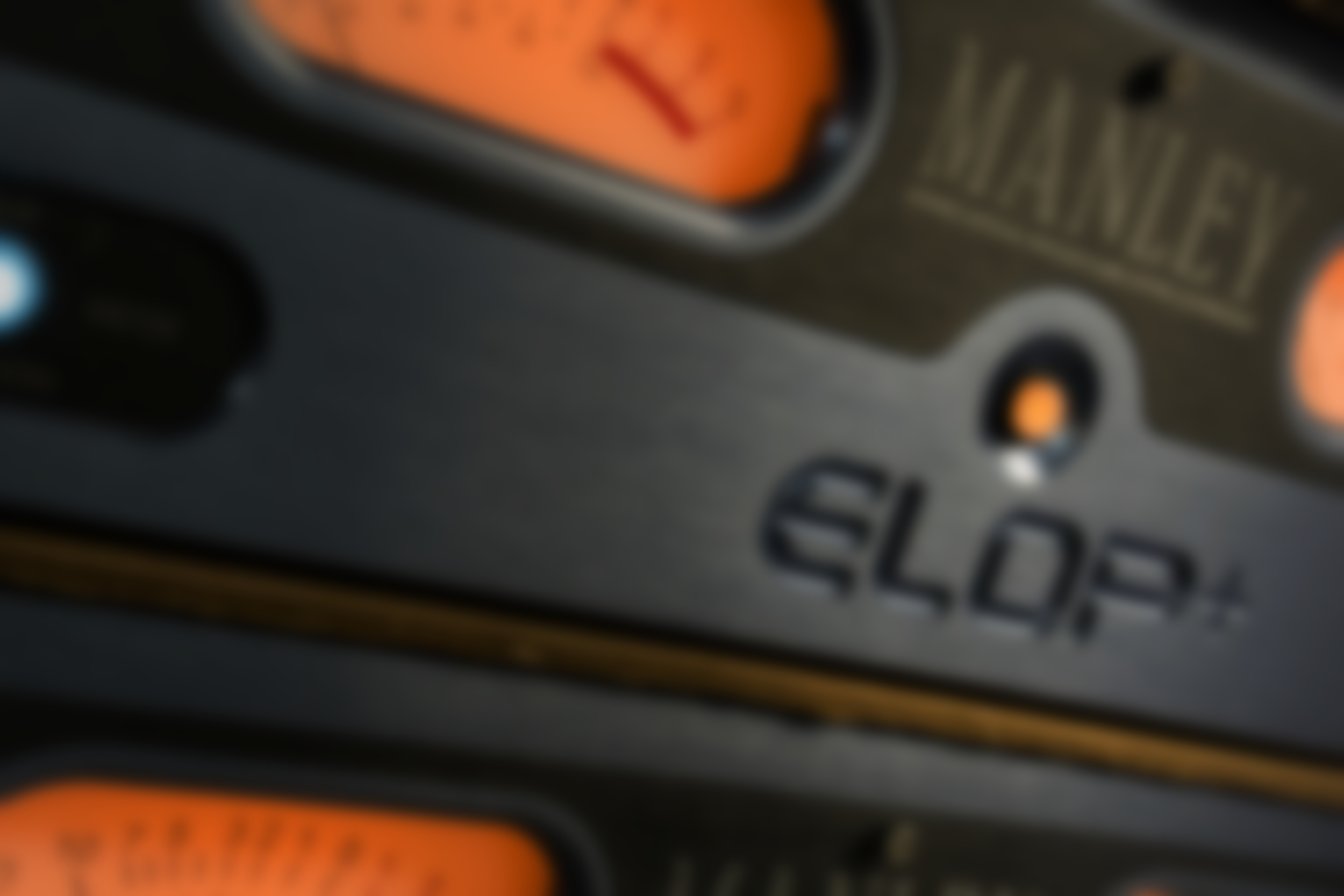 Elop Stereo Limiter Compressor Manley Laboratories Inc Noise Circuit Melpp Index 1