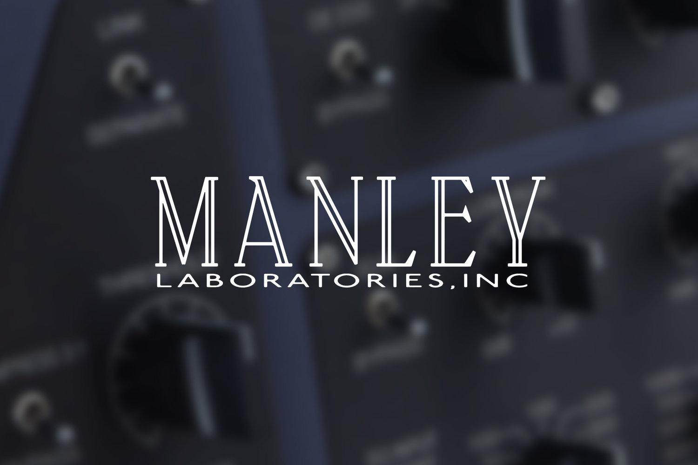 www.manley.com