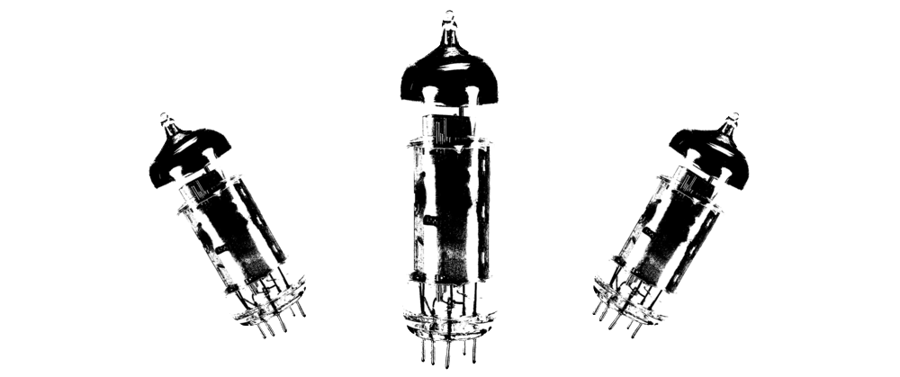 tube-hc-bw-3.png