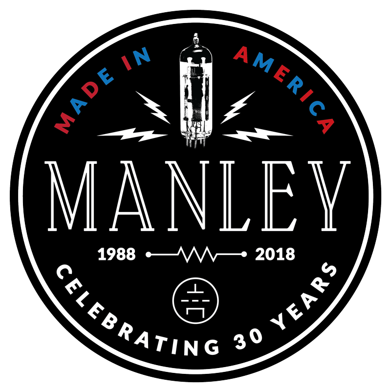 manley-30years.png