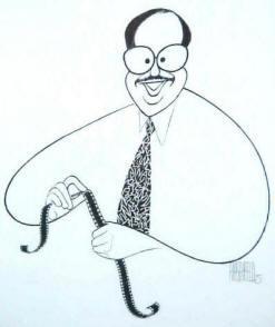 Bob_Levi_caricature.jpg
