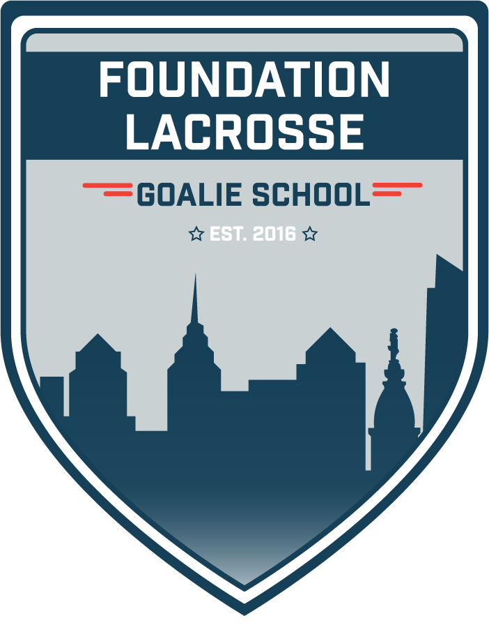 Foundation Lacrosse
