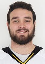 Nick Kirk - Nick is currently a senior goalie at Ursinus College, as well as coaching the 2020 and 2023 teams for the headstrong quakers lacrosse club.Nick has been coaching with foundation lacrosse since before it was officially founded, and despite his age is one of the best coaches around with 4 years of experience coaching 20+ clinics/events a year.nick is always a player-favorite, and will be heading into the college coaching ranks upon graduation in may 2019!