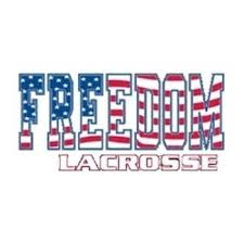 Freedom Lacrosse Club