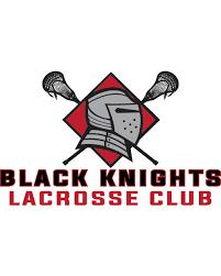 Hempfield Black Knights