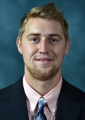 Dustin Keen (Saint Joe's) - Dustin is a 2015 SAint Joe's Grad, where he was a 3-year starting goalie for the hawks. Dustin graduated as the Saint Joe's career and single-season leader in Goals against average and 6th in career Save %.Prior to his time at Saint Joe's, dustin was a 4x All-conference goalie, 2x player of the year and all american at downingtown West hs.dustin currently lives in downingtown, pa and coaches goalies of all ages, specializing in Youth/HS girls!
