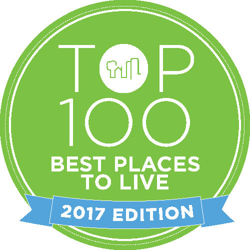 Top_100Best_Places_to_live.png
