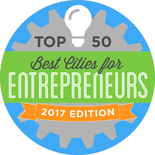 Best-Cities-for-Entrepreneurs.png