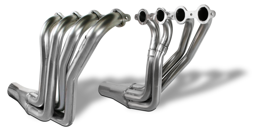 715-92310_mustang_stainless_headers.png