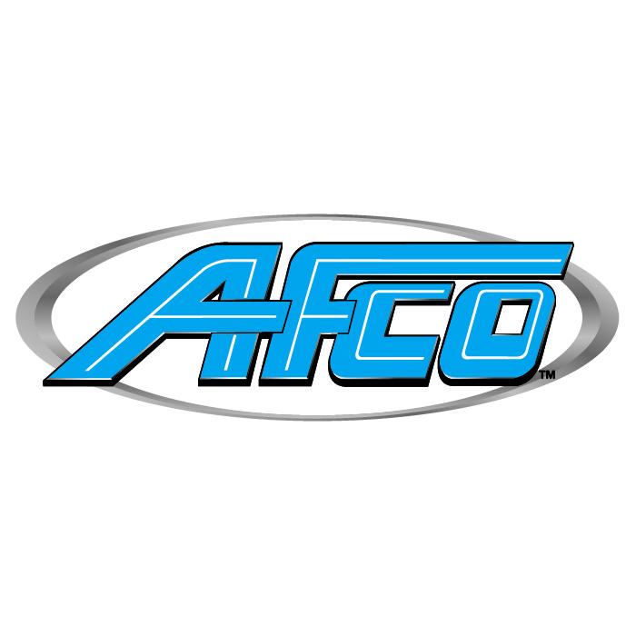 Logo AFCO.jpg