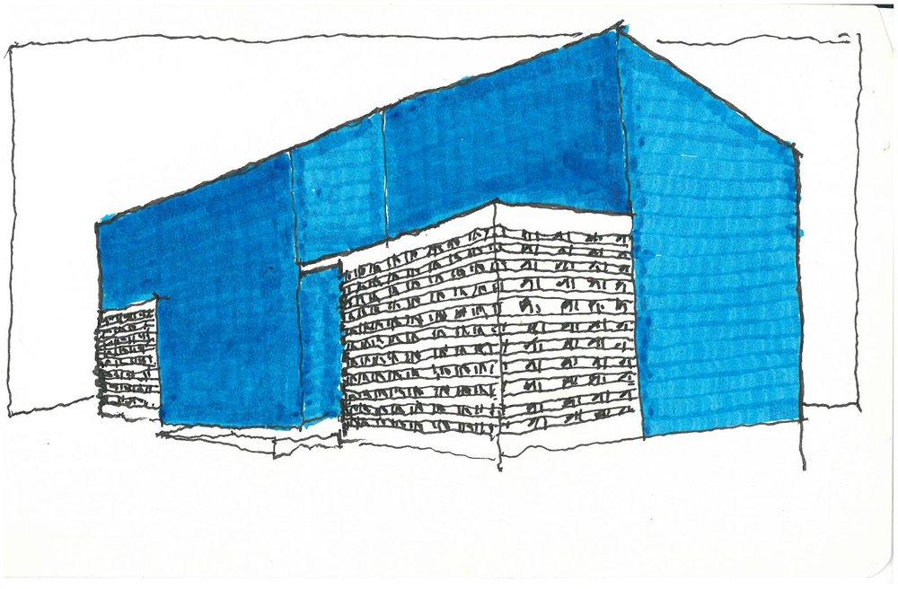 BlueHouse.jpg