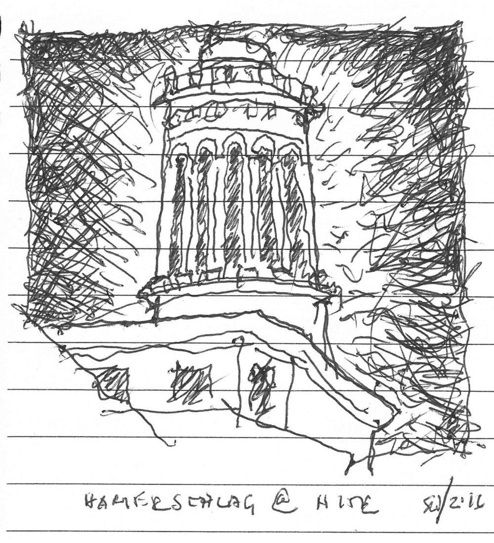 HamerschlagTower.jpg