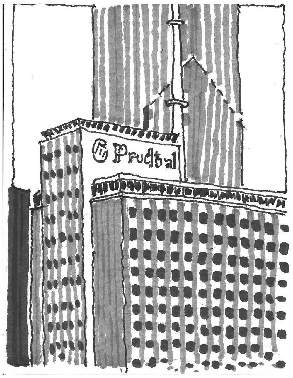 PrudentialTowerI.jpg