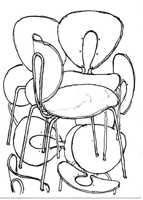 ChairMontage010.jpg